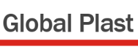 Global Plast Szczecin, ul. Szarotki 18